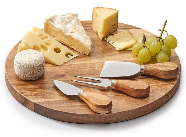 osta juustu eestis