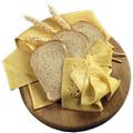 купить сыр в эстонии